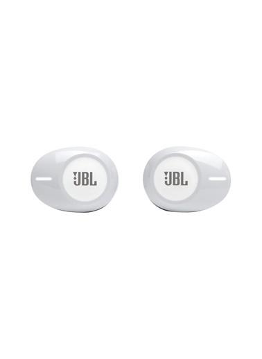 JBL JBL Tune 125TWS Beyaz Kablosuz Kulakiçi Kulaklık Renkli